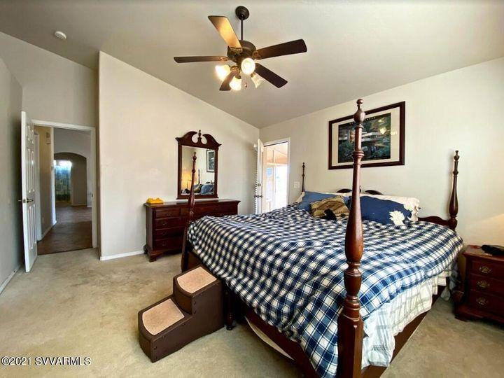 1515 Magnolia Ln Prescott AZ Home. Photo 26 of 38
