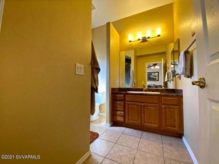 1515 Magnolia Ln Prescott AZ Home. Photo 28 of 38