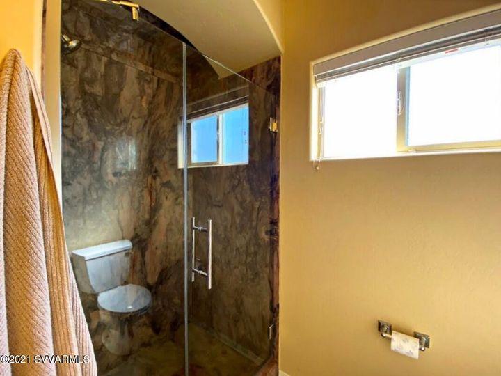 1515 Magnolia Ln Prescott AZ Home. Photo 29 of 38