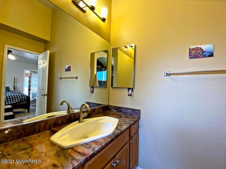 1515 Magnolia Ln Prescott AZ Home. Photo 30 of 38