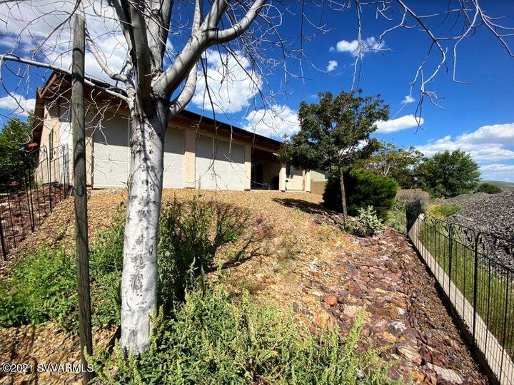 1515 Magnolia Ln Prescott AZ Home. Photo 31 of 38