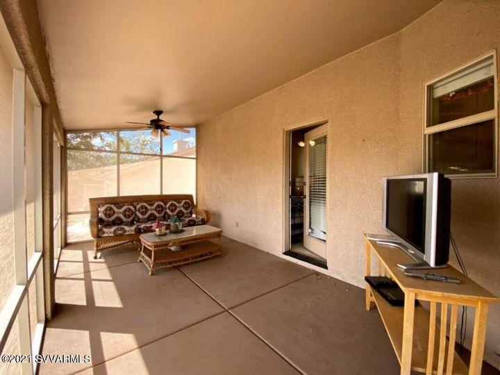 1515 Magnolia Ln Prescott AZ Home. Photo 33 of 38