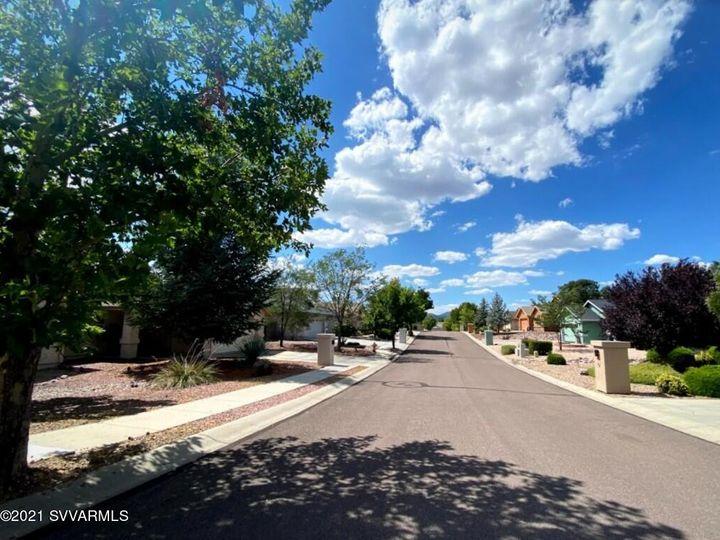 1515 Magnolia Ln Prescott AZ Home. Photo 35 of 38