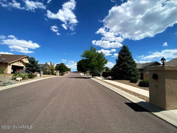 1515 Magnolia Ln Prescott AZ Home. Photo 36 of 38