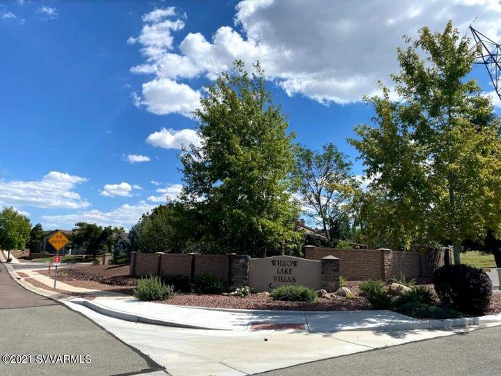 1515 Magnolia Ln Prescott AZ Home. Photo 37 of 38