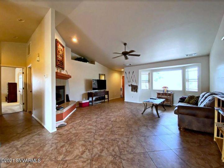 1515 Magnolia Ln Prescott AZ Home. Photo 5 of 38