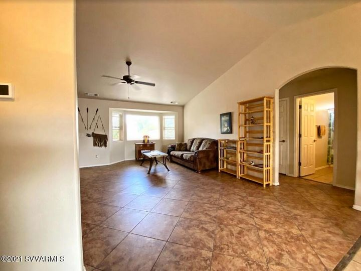 1515 Magnolia Ln Prescott AZ Home. Photo 6 of 38