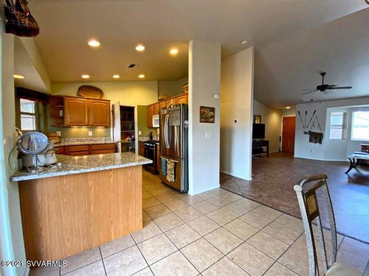 1515 Magnolia Ln Prescott AZ Home. Photo 7 of 38