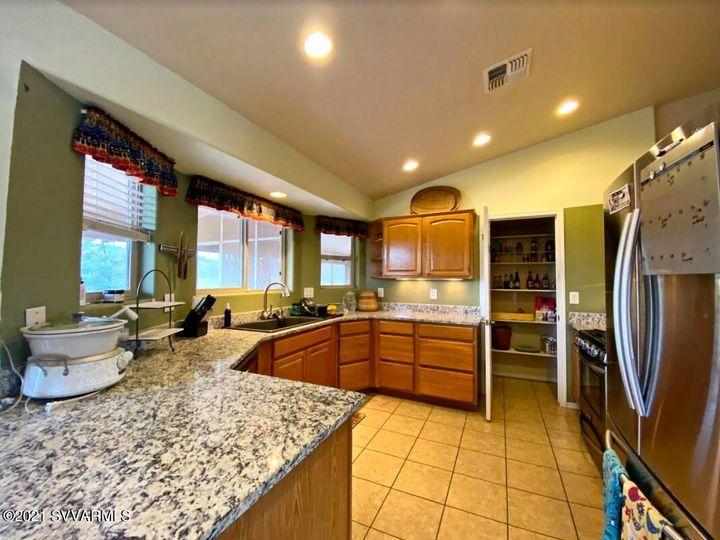 1515 Magnolia Ln Prescott AZ Home. Photo 9 of 38
