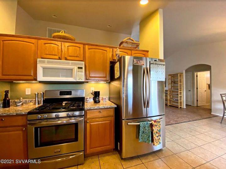 1515 Magnolia Ln Prescott AZ Home. Photo 10 of 38