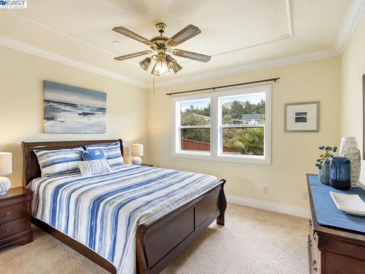 1534 Ranch Rd Bodega Bay CA Home. Photo 15 of 38