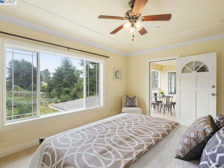 1534 Ranch Rd Bodega Bay CA Home. Photo 18 of 38