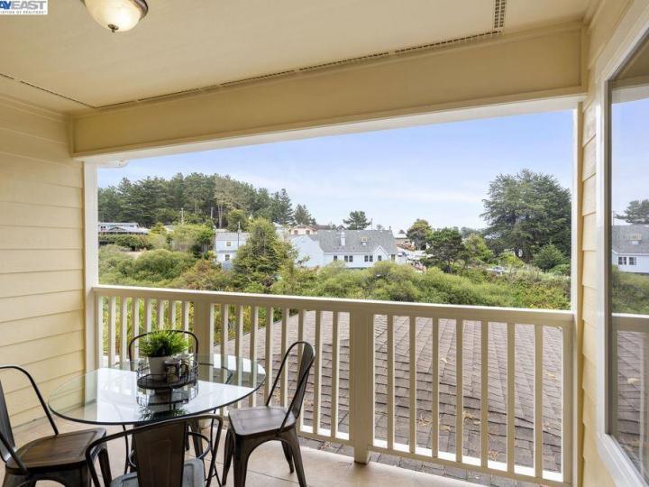 1534 Ranch Rd Bodega Bay CA Home. Photo 19 of 38