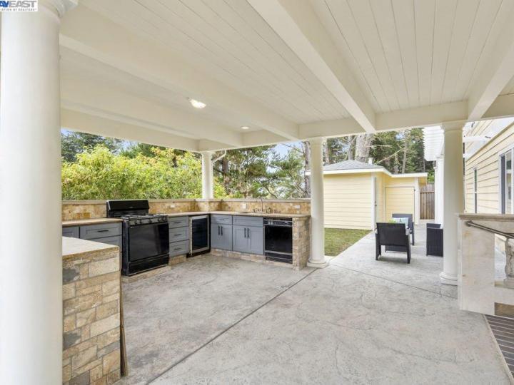 1534 Ranch Rd Bodega Bay CA Home. Photo 27 of 38