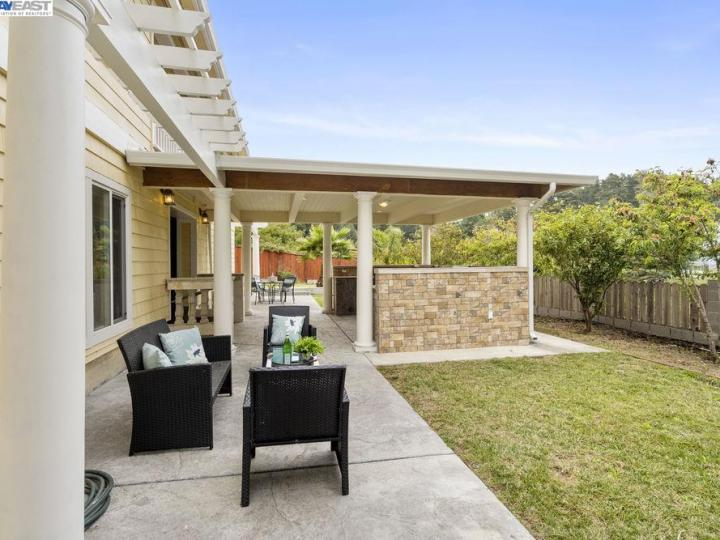 1534 Ranch Rd Bodega Bay CA Home. Photo 28 of 38