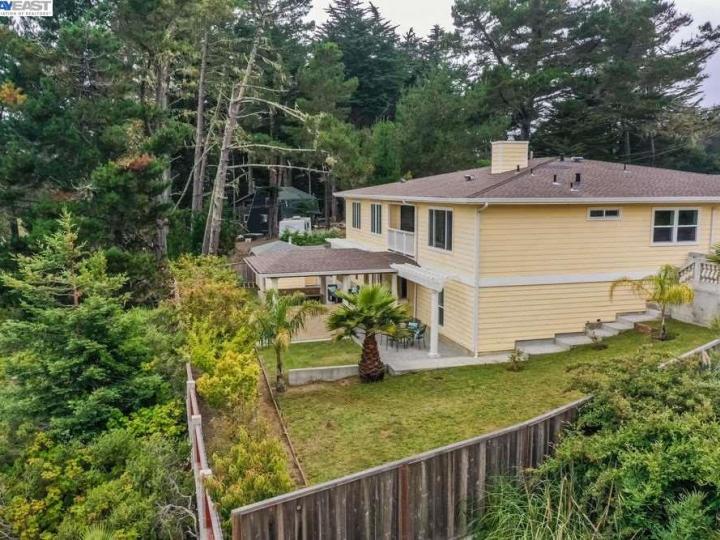 1534 Ranch Rd Bodega Bay CA Home. Photo 33 of 38
