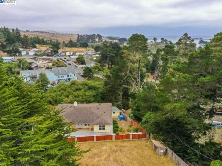 1534 Ranch Rd Bodega Bay CA Home. Photo 34 of 38