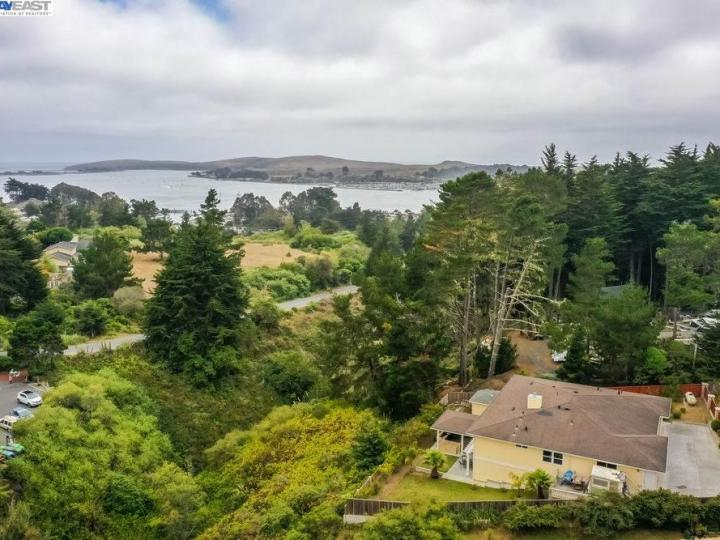 1534 Ranch Rd Bodega Bay CA Home. Photo 35 of 38