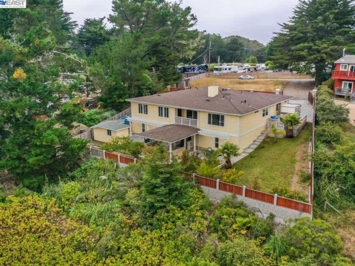 1534 Ranch Rd Bodega Bay CA Home. Photo 36 of 38