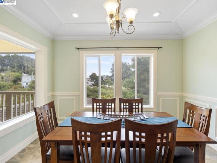 1534 Ranch Rd Bodega Bay CA Home. Photo 6 of 38