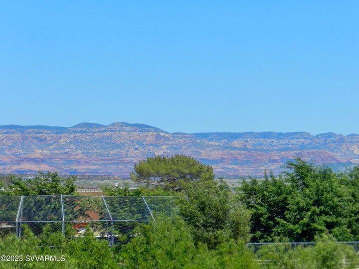 1863 E Burro Cir Cottonwood AZ Home. Photo 9 of 26