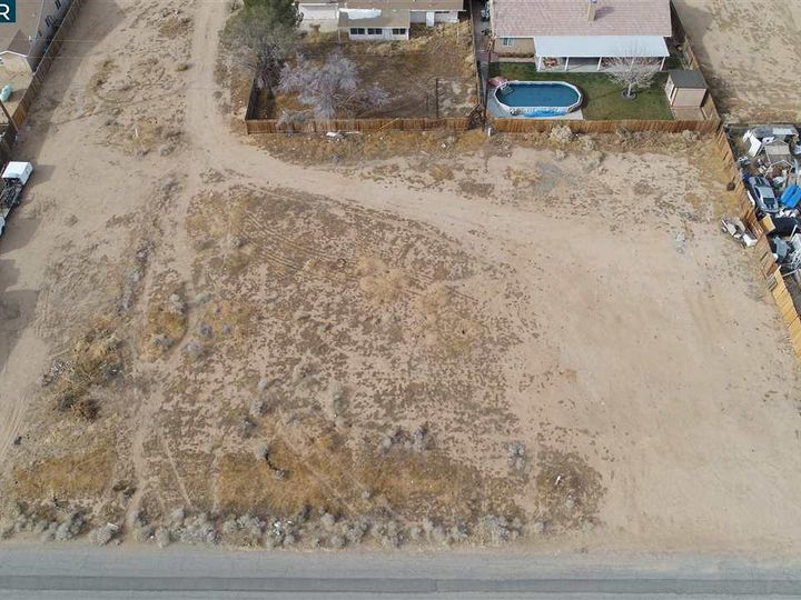 20277 Hacienda Blvd California City CA. Photo 21 of 21