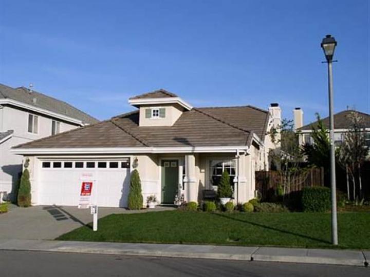 218 Stetson Dr Danville CA Home. Photo 1 of 1