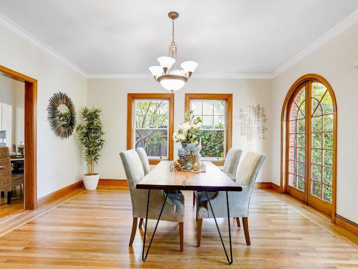2312 Hopkins Ave Redwood City CA Home. Photo 11 of 40