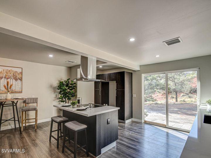 242 Redstone Dr Sedona AZ Home. Photo 9 of 20