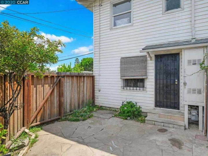 249 Curry St, Richmond, CA, 94801 Townhouse. Photo 11 of 13