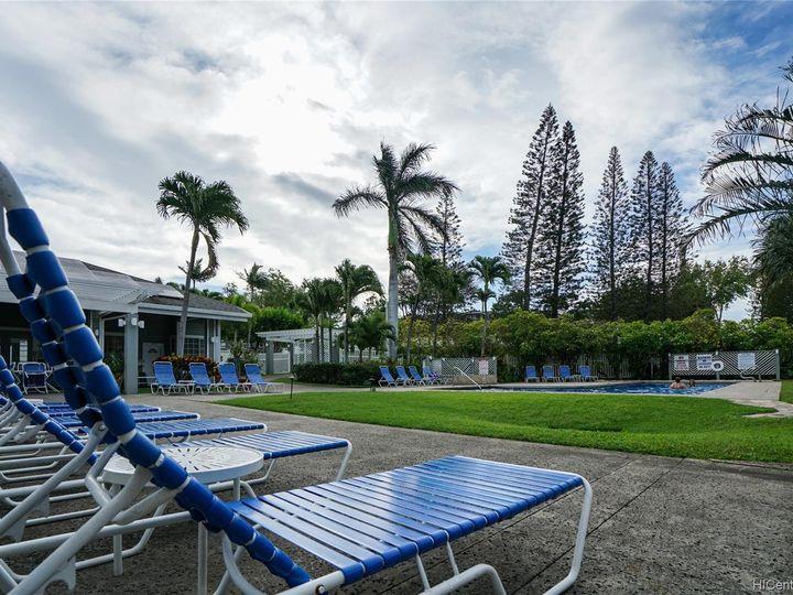 255 Mananai Pl #52C, Honolulu, HI, 96818 Townhouse. Photo 15 of 22