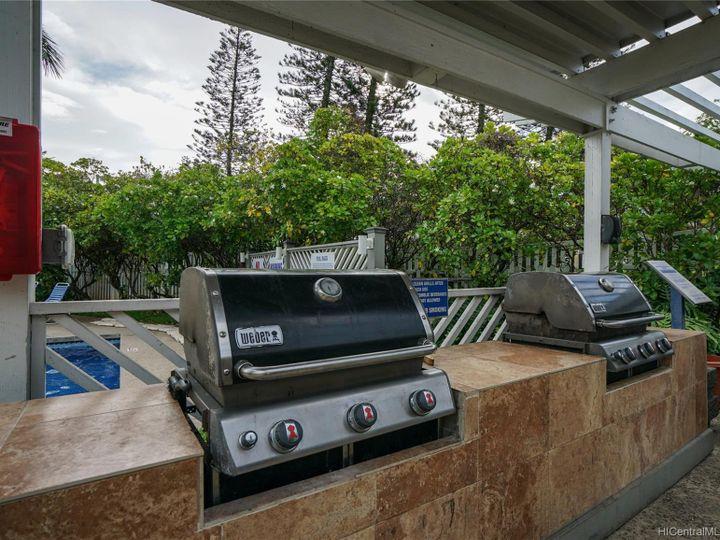 255 Mananai Pl #52C, Honolulu, HI, 96818 Townhouse. Photo 20 of 22