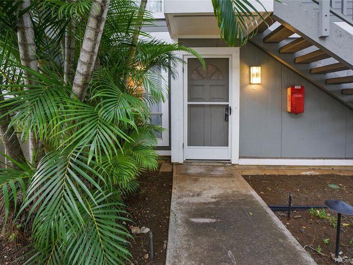 255 Mananai Pl #52C, Honolulu, HI, 96818 Townhouse. Photo 22 of 22