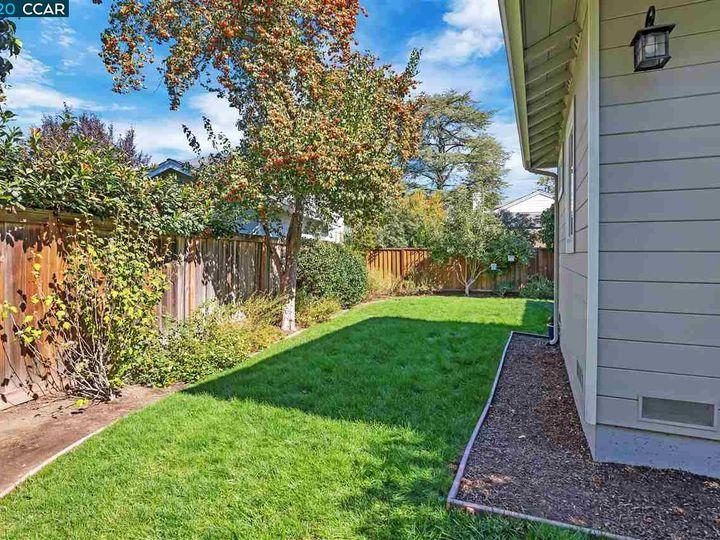 30 Maple Ln Walnut Creek CA Home. Photo 18 of 22