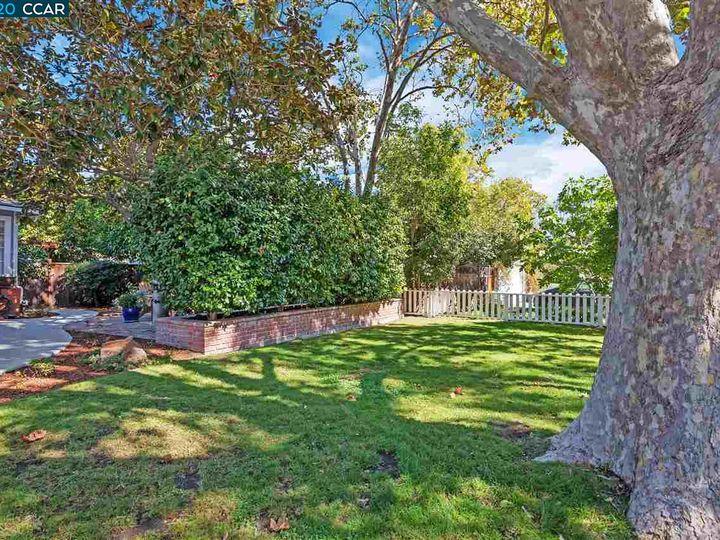 30 Maple Ln Walnut Creek CA Home. Photo 19 of 22