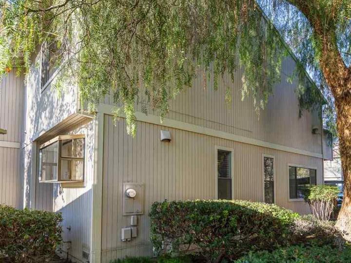 3045 Mayhew Ct, Walnut Creek, CA, 94597 Townhouse. Photo 23 of 26