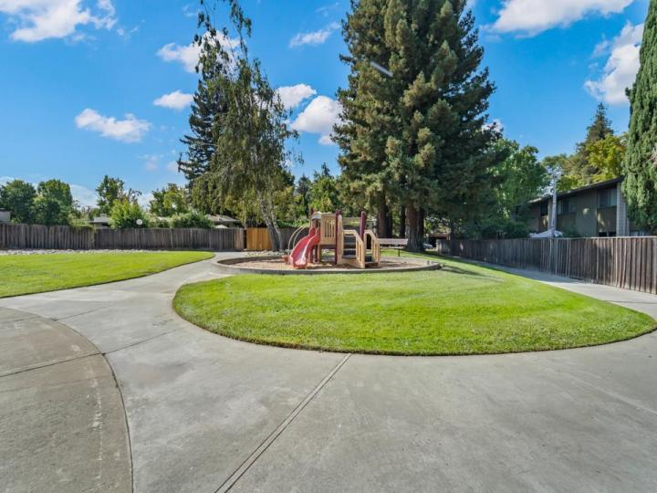 3309 Benton St, Santa Clara, CA, 95051 Townhouse. Photo 22 of 23