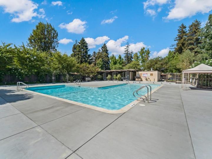 3309 Benton St, Santa Clara, CA, 95051 Townhouse. Photo 23 of 23