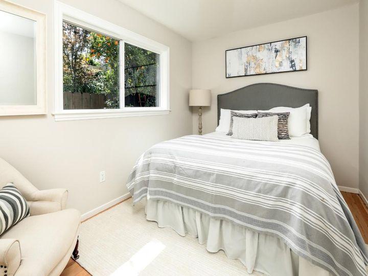 3380 Waverley St Palo Alto CA Home. Photo 13 of 21