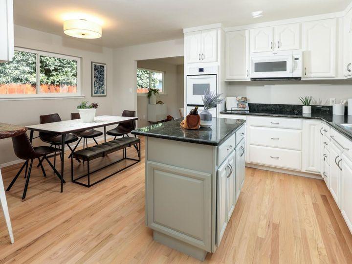 3380 Waverley St Palo Alto CA Home. Photo 9 of 21