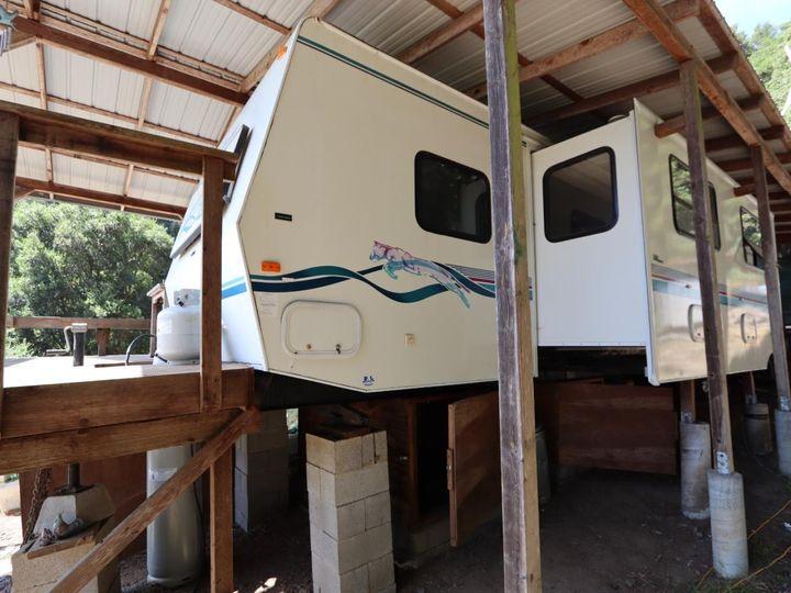 350 Vaca Del Sol Watsonville CA. Photo 6 of 12