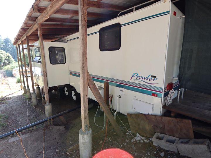 350 Vaca Del Sol Watsonville CA. Photo 7 of 12