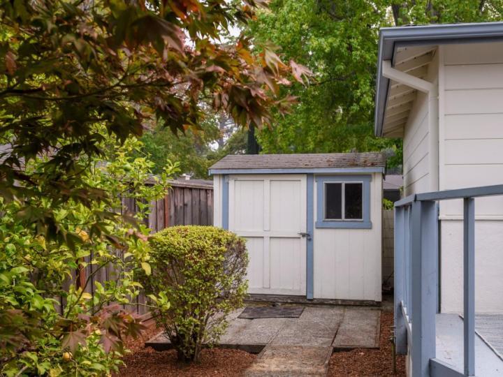 402 Stephen Rd San Mateo CA Home. Photo 19 of 20