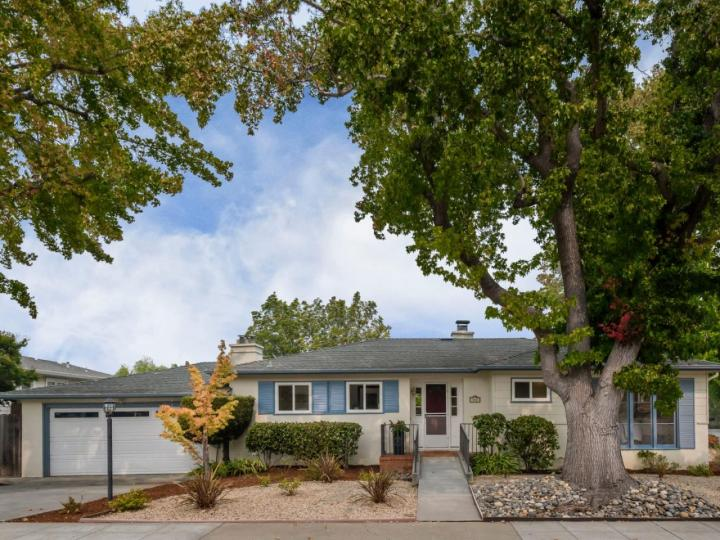 402 Stephen Rd San Mateo CA Home. Photo 20 of 20
