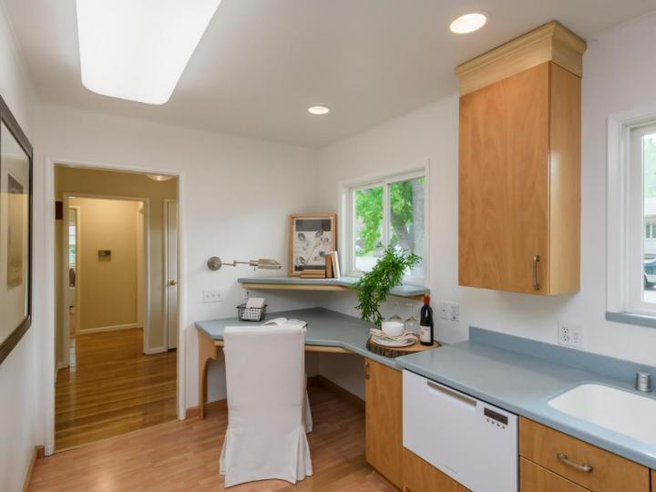 402 Stephen Rd San Mateo CA Home. Photo 9 of 20