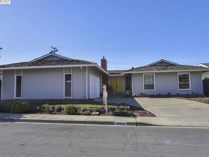 40923 Cantare Pl Fremont CA Home. Photo 1 of 19