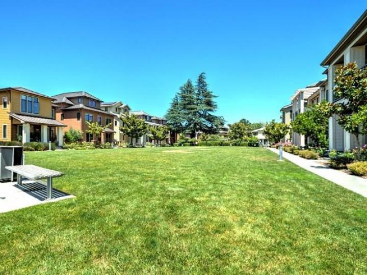 4238 Rickeys Way #D, Palo Alto, CA, 94306 Townhouse. Photo 16 of 19