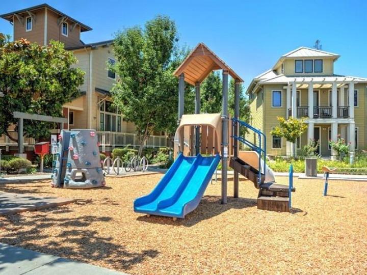 4238 Rickeys Way #D, Palo Alto, CA, 94306 Townhouse. Photo 17 of 19
