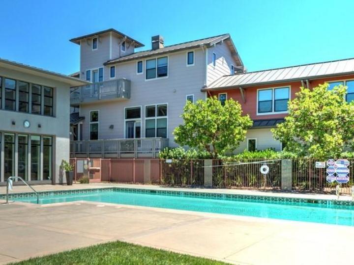 4238 Rickeys Way #D, Palo Alto, CA, 94306 Townhouse. Photo 19 of 19