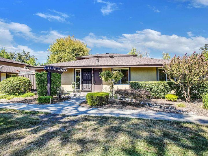 42935 Corte Verde, Fremont, CA, 94539 Townhouse. Photo 1 of 32